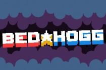 Bed Hogg - Zrzut ekranu