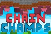 Chain Champs - Zrzut ekranu