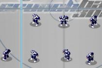 Crunch Ball 3000 - Zrzut ekranu