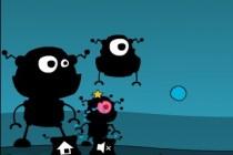 Robotegy: Sandbox Edition - Zrzut ekranu