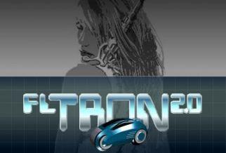 Graj w FlTron 2.0