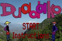 Dudako - Zrzut ekranu