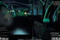 Halloween Shooter 3D - Multiplayer