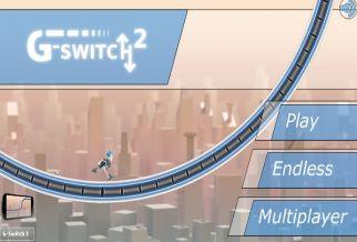 Graj w G-Switch 2