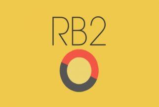 Graj w RB 2