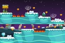 Fire and Ice Elves 2 - Zrzut ekranu