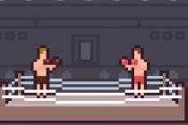 4096 Punch - Zrzut ekranu