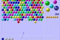 Bubble Shooter - Zrzut ekranu