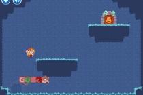 Max i Mink - Zrzut ekranu