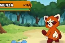 Dynamons 2 - Zrzut ekranu