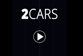 Graj w Two Cars