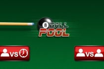 8 Ball Pool - Zrzut ekranu