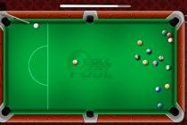 8 Ball Pool - Zrzut ekranu