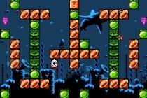Dizzy - Zrzut ekranu