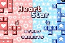 Serce i gwiazda - Zrzut ekranu