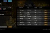 Combat 3 - Zrzut ekranu