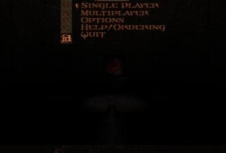 Graj w Quake 1