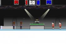 Ping Pong Chaos - Zrzut ekranu