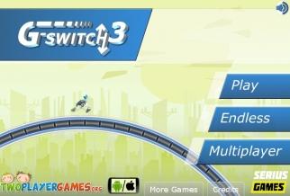 Graj w G Switch 3