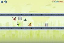 G Switch 3 - Zrzut ekranu