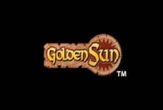 Graj w Golden Sun