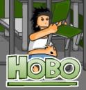 Hobo 2: Rozróba w więzieniu