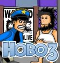 Hobo 3: Poszukiwany