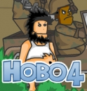 Hobo 4: Wojna totalna