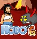 Hobo 6: Piekło