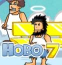 Hobo 7: Niebo