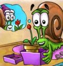 Ślimak Bob 2