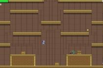 Temple of Boom - Zrzut ekranu