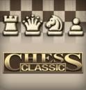 Klasyczne szachy